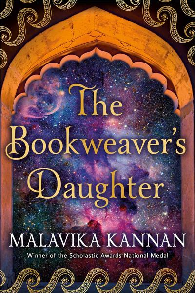 Download The Bookweaver s Daughter Book