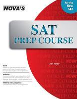 SAT Prep Course PDF