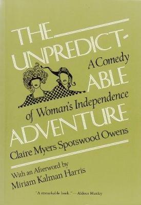 The Unpredictable Adventure