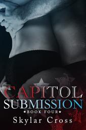 Capitol Submission 4