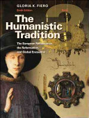 The Humanistic Tradition Book 3  The European Renaissance  The Reformation  and Global Encounter