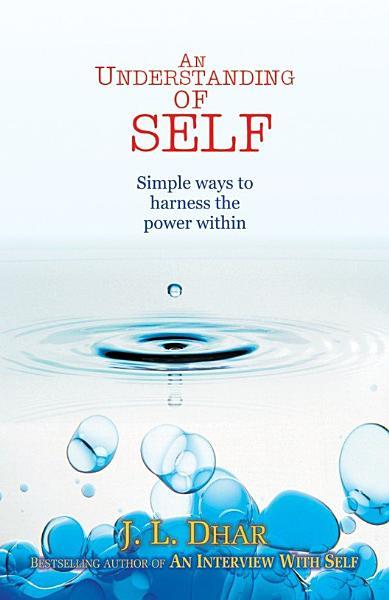 An Understanding of Self