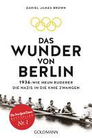 Das Wunder von Berlin PDF