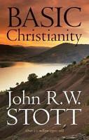 Basic Christianity PDF