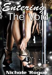 Entering The Void : BDSM Erotic Sex Story: (Adults Only Erotica)