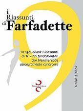 I Riassunti Di Farfadette 09 - Nona eBook Collection