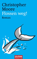 Flossen weg  PDF