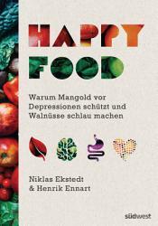 Happy Food PDF
