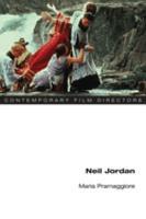 Neil Jordan PDF