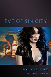 Eve of Sin City: A Tor.Com Original from the Marked series
