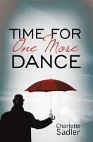 Time for One More Dance PDF