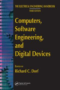 Computers  Software Engineering  and Digital Devices PDF