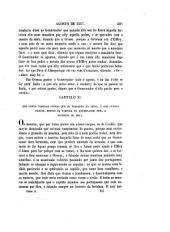 Collecção de monumentos ineditos para a historia das conquistas dos Portuguezes, em Africa, Asia e America: Volume 2,Parte 2