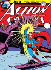 Action Comics (1938-) #48