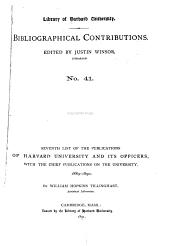 The Orators and Poets of Phi Beta Kappa, Alpha of Massachusetts