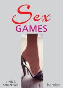 Pocket Guide  Sex Games PDF