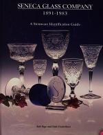 Seneca Glass Company, 1891-1983