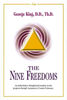 The Nine Freedoms PDF