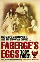 Faberge s Eggs PDF