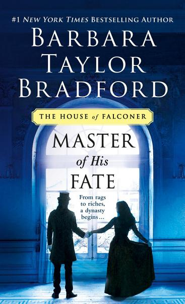 Download Master of His Fate Book