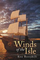 Winds of the Isle