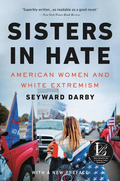 Download Sisters in Hate Book