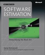 Software Estimation
