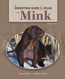 A Dissection Guide and Atlas to the Mink PDF
