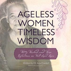 Ageless Women  Timeless Wisdom