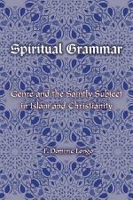 Spiritual Grammar