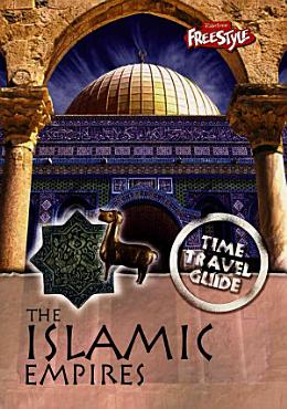 The Islamic Empires PDF