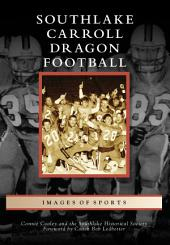 Southlake Carroll Dragon Football