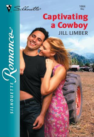 Captivating a Cowboy PDF