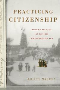 Practicing Citizenship Book