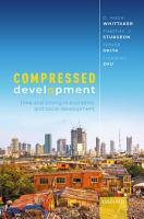 Compressed Development PDF