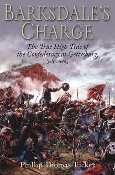 Download Barksdale s Charge Book
