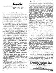 The Realist PDF