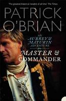 Master and Commander PDF