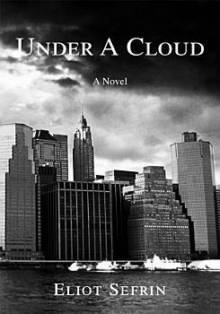 Under a Cloud PDF