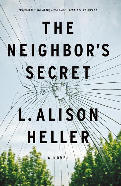 Download The Neighbor s Secret Book