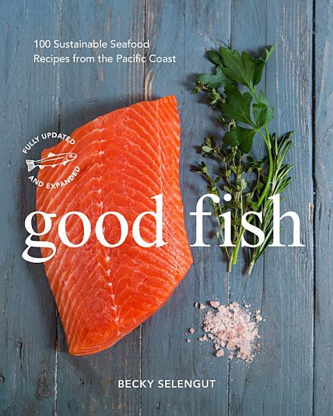 Download Good Fish Book