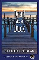 Dead As a Duck
