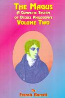 The Magus Book 2 PDF