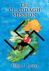 The Claddagh Mission PDF