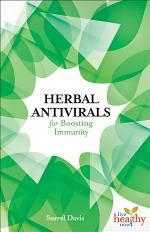 Herbal Antivirals for Boosting Immunity