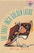 The Three Inch Golden Lotus PDF