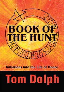 Book of the Hunt PDF