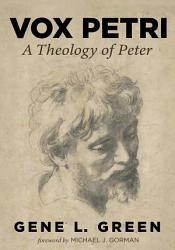 Vox Petri Book PDF