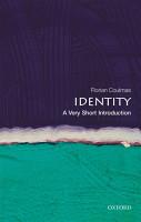 Identity PDF
