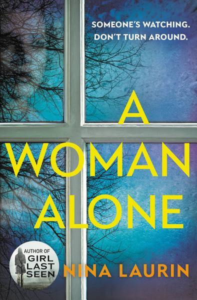 Download A Woman Alone Book